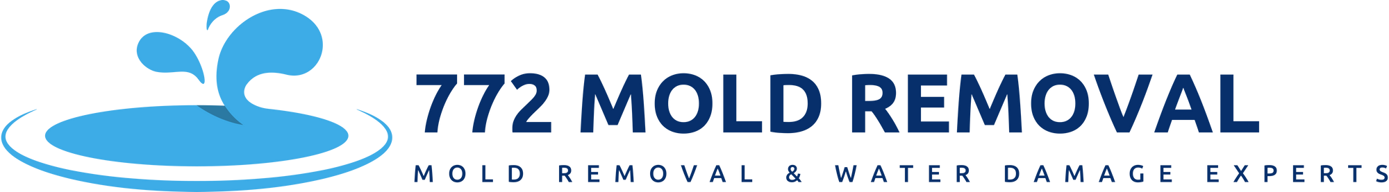 772 Mold Removal